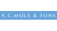 A C Mole and Sons